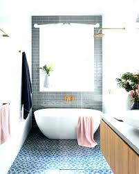 best tub shower combo small tub and shower combo bath and shower combination modern bathtub shower