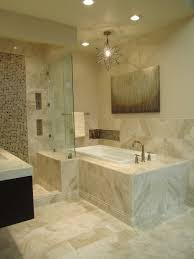 Beige Bathroom Designs  Ideas About Beige Bathroom On - Beige bathroom designs