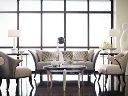 Living Room Sets Las Vegas Furniture Royal High End Furniture Home Interior Design
