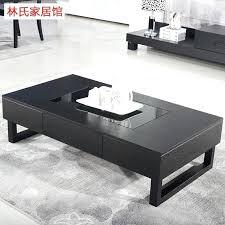 small apartment coffee table cabinet matching black oak wood glass modern minimalist ideas tv stand argos