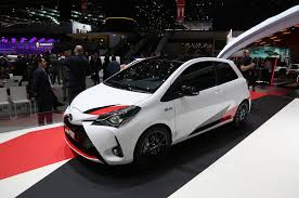 autocar new car release datesNew Cars 2017 Whats coming this year  Autocar