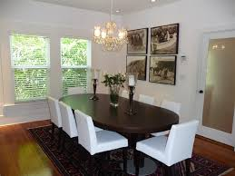 small formal dining room sets. pictures gallery of inspiring modern formal dining room sets contemporary grey chairs small