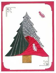 460 Iris Folded Cards Of The Heart Rubber Stamps And Crafts