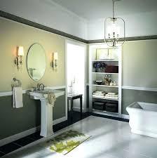 funky bathroom lighting. Funky Bathroom Mirrors Medium Size Of Vanity Lighting Small . R