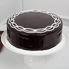 chocolate cake hyderabad gifts