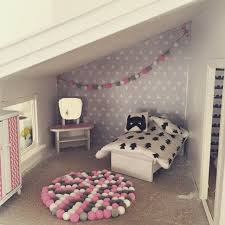 washi tape on furniture cheap doll houses with furniture