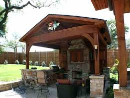 covered detached patio designs. Perfect Designs Detached Patio Cover Plans Beautiful Nice Outdoor Covered Ideas House  Elegant Nic   Throughout Covered Detached Patio Designs