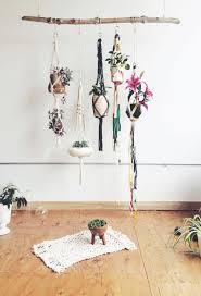 Boho Room Decor Best 10 Bohemian Decor Ideas On Pinterest Boho Decor Bohemian