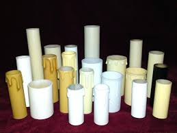 chandelier socket covers candle s candle sleeves candle covers kings chandelier for fair candle covers for chandelier candle socket covers