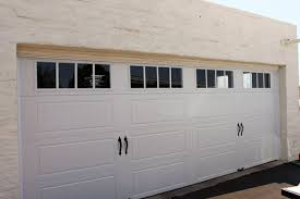garage door clopayGarage Clopay Garage Doors Reviews  Home Garage Ideas