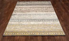 bogart collection by payless rugs