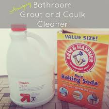 awesome bathroom tub cleaner images best image engine lovely for bathtub and 15