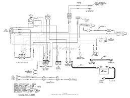 simplicity 4212 wiring diagram wiring diagrams simplicity 4211 wiring diagram digital