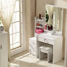 Modern Mirrors For Bedroom Bedroom Dressing Table With Mirror
