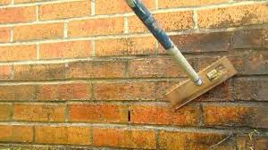 How to Remove Mold on the Outside of a House | Today's Homeowner