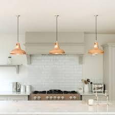 beautiful industrial pendant lighting
