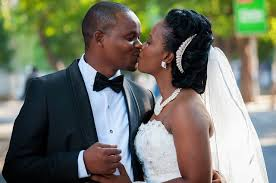 faith makame and erick's wedding ~ wedding bells Wedding Blogs In Tanzania monday, january 06, 2014 cinderella wedding dress, groom suit tuxedo in tanzania, tanzania weddings, wedding bells, wedding bells tanzania, wedding dresses