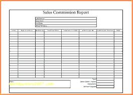 Release Planning Template Enchanting Sales Compensation Plan Template Commission Offer Letter Top Result