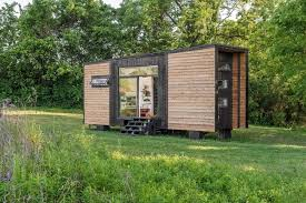 land for tiny house. 4371 W Old Hickory Blvd-print-071-103-001 Alpha Final- Land For Tiny House V