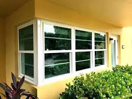 storm door screen frame replacement full frame replacement windows home depot storm door replacement glass full