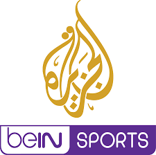 The logo you are about to download is the intellectual property of the copyright, trademark holder and is offered to you as a convenience for lawful use with proper permission from the copyright, trademark holder. Download Logos Aljazeera Bein Sports Svg Eps Png Psd Ai El Fonts Vectors