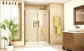 cost to replace bathtub with shower stall cost to replace shower stall large size of tub cost to replace bathtub with shower