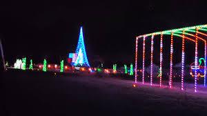 Christmas Night In Lights Mobile Al Christmas Nights Of Lights Mobile Al