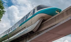 walt disney world refurbishment schedule update for february 2019 walt disney world monorail