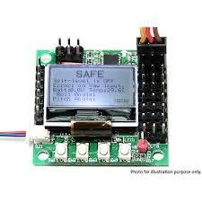 wiring kk2 1 board wiring diagram kk mini flight control set up not possible rcexplorer
