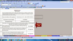 Calculate Payroll Taxes Free Free Payroll Tax Calculator 2014