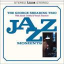 Moments Jazz