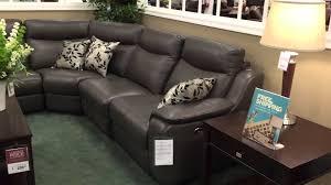Raymour And Flanigan Living Room Sets Raymour And Flanigan Living Room Furniture In Raymour And Flanigan