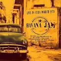 Havana Jam: Live in Cuba March 1979