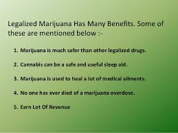 should marijuana be legalized essay should marijuana be should marijuana be legal pictures to pin