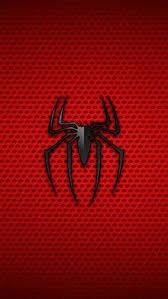infiniti logo wallpaper iphone. hd spiderman wallpapers u2013 for desktop infiniti logo wallpaper iphone
