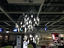 meridian 5 light pendant lights up jumbo triple tropical foyer lighting plug in excellent