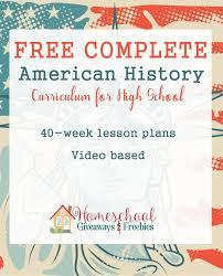 78 best High school images on Pinterest | Activities, American ...