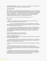 28 Skills To Put On Resume For Retail Templates Best Resume Templates