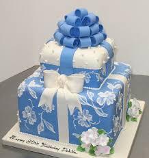 Cake Decorating Ideas For Men Jerusalem House