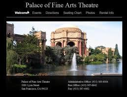 Palace Of Fine Arts Marina Stroll Travel San Francisco