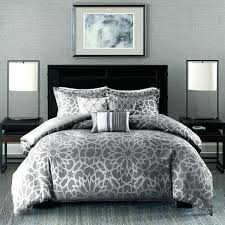 grey bedding sets queen grey comforter sets queen gallery of king size bedspreads and comforters dumound grey bedding sets
