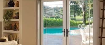 replace or repair existing doors
