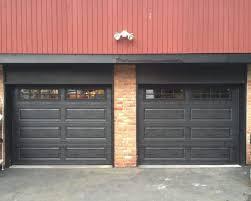 aker garage doorGarage Doors  Garage Door Gallery Minneapolis St Paul Mn Aker