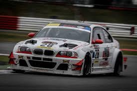 <b>BMW M3 E46</b> V8 - Mark Poole - Секвентальные коробки передач ...