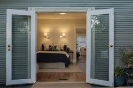hinged patio doors. Hinged Patio Door Doors