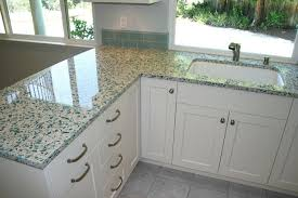recycled glass countertops kitchen contemporary with geos how to throughout recycled glass kitchen countertops with regard