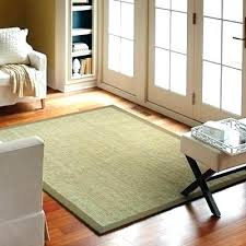 rugs home depot runner small area rug sisal canada octagon