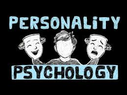 Biological Theory Is Your Personality Pre Determined Biological Theory Of