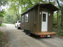 Small Picture Tiny Mobile Homes Colorado Amazing Ideas House Plans and more