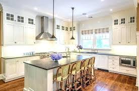 cabinet painting denver kitchen kitchen cabinet painting and refinishing in co kitchen cabinet painting denver cabinet painting denver